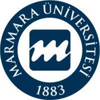 marmara-uni