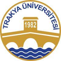 trakya-uni