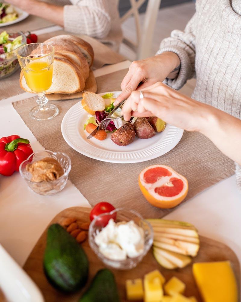 catering-yemek-menusu-555